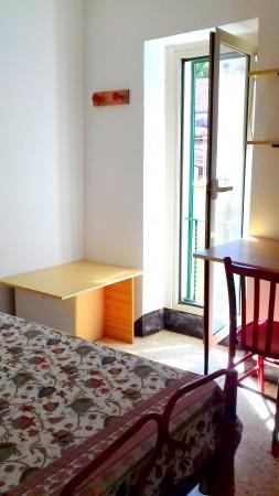 Vendesi Appartamento - Centro Storico
