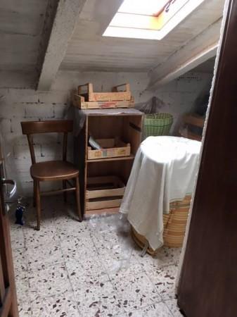 Appartamento a Città Di Castello - S. Pio img