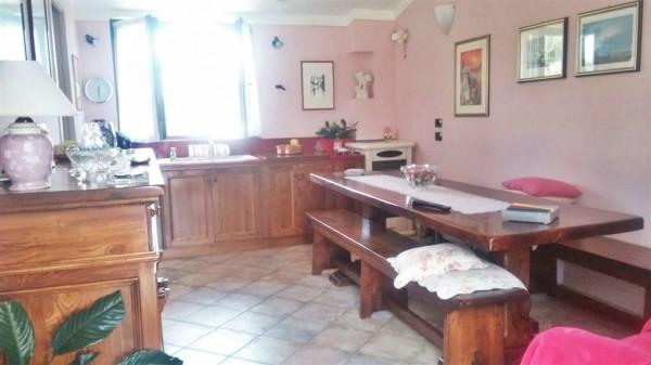 Casa singola a Città Di Castello - Baucca img