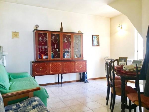 Appartamento a San Giustino - Selci img