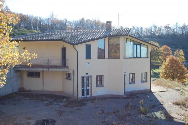 Ufficio Casa Immobiliare : Casa singola a spello via montepiano i 13 breccioni ufficio