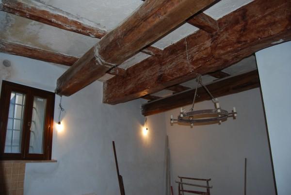 Appartamento a Foligno - Pale img