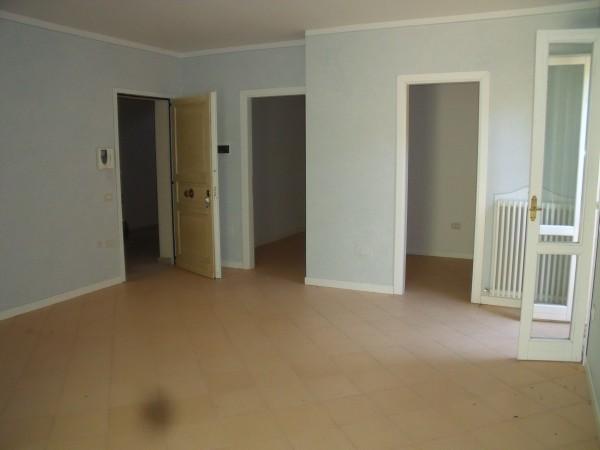 Appartamento a Spoleto - Dietro Alla Conad (cod. 1993) img
