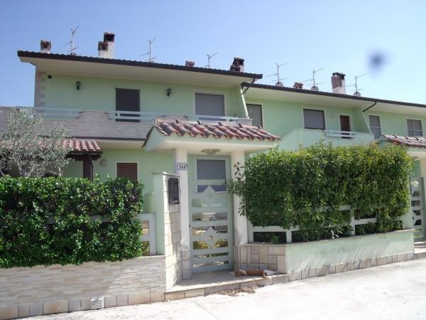 Appartamento a Spoleto - San Martino In Trignano (cod. 2003)