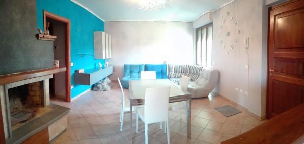 Appartamento a Spoleto - San Martino In Trignano (cod. 2003) img