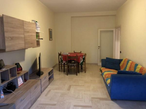 Appartamento in affitto a perugia via xx settembre con for Giardino 100 mq