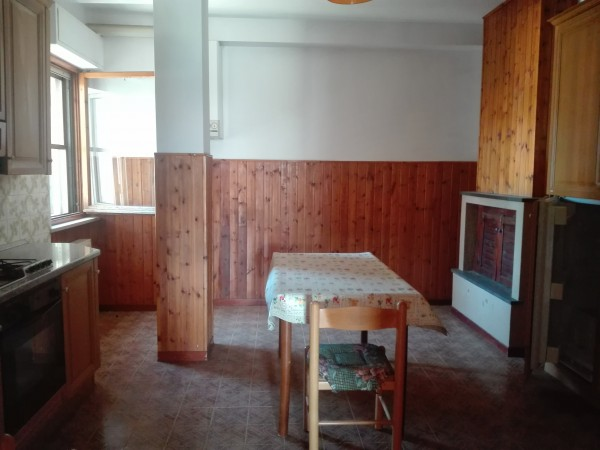 Appartamento a Spoleto - Loc. San Venanzo (cod. 2002) img