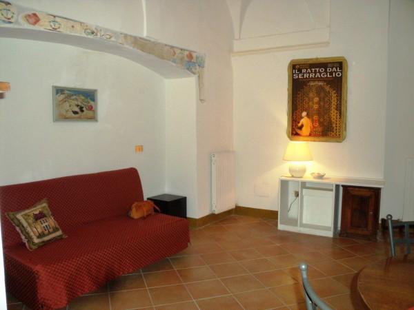 Appartamento a Spoleto - Vicinanze Piazza Del Mercato (cod. 1983) img