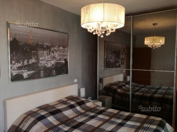 Appartamento a Spoleto - Loc. San Nicolò (cod. 1939) img