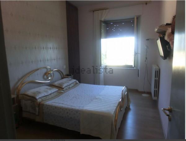 Appartamento a Spoleto - Montepincio img
