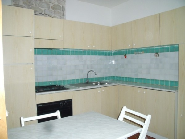 Appartamento a Spoleto - Vicinanze Via Ponzianina (cod. 1974) img
