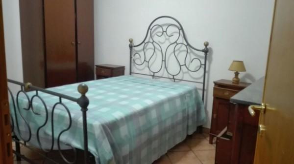Appartamento a Campello Sul Clitunno - Campello Sul Clitunno (cvod. 2016) img