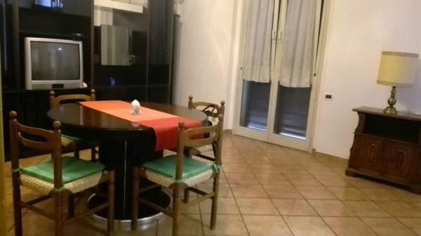 Appartamento a Campello Sul Clitunno - Campello Sul Clitunno (cvod. 2016)