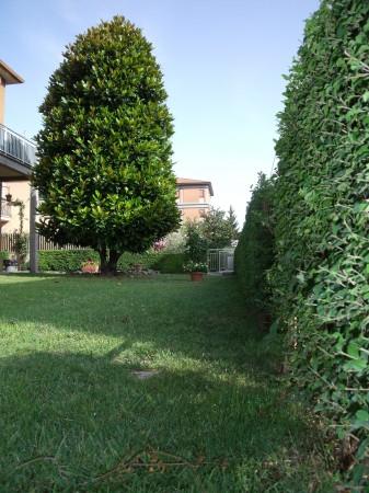 Casa singola a Spoleto - Via Marconi (cod. 1465) img