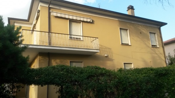 "Casa singola a Spoleto - Zona ""casette"" (cod. 1290)"