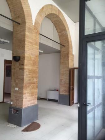 Vendita locale commerciale a Campello Sul Clitunno - Campello Sul Clitunno (cod. 845-b) img