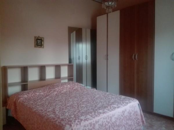 Appartamento a Spoleto - Viale Trento E Trieste img