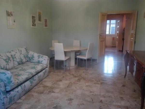 Appartamento a Spoleto - Viale Trento E Trieste