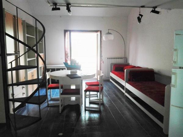 Appartamento a Spoleto - Loc. Torricella