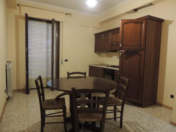 Appartamento a Spoleto - Loc. Eggi