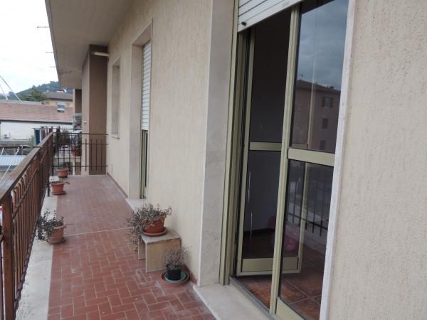 Appartamento a Spoleto - San Giovanni Di Baiano (cod. 2030) img