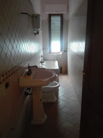 Appartamento a Spoleto - Via Marconi (cod. 2040) img