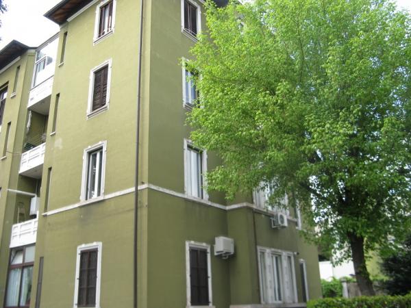 Bilocale in vendita a Sesto San Giovanni, Rondo, 50 mq