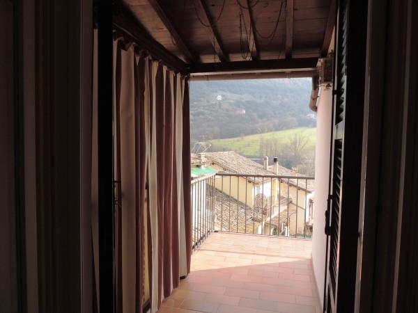 Appartamento a Spoleto - Via Monterone (cod. 2042) img