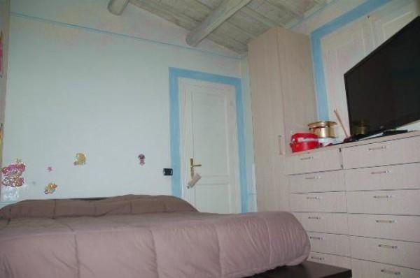 Appartamento a Spoleto - Centro Storico ( Cod. 2047) img