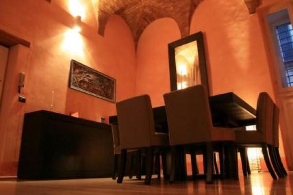 Appartamento a Spoleto - Centro Storico ( Cod. 2047)