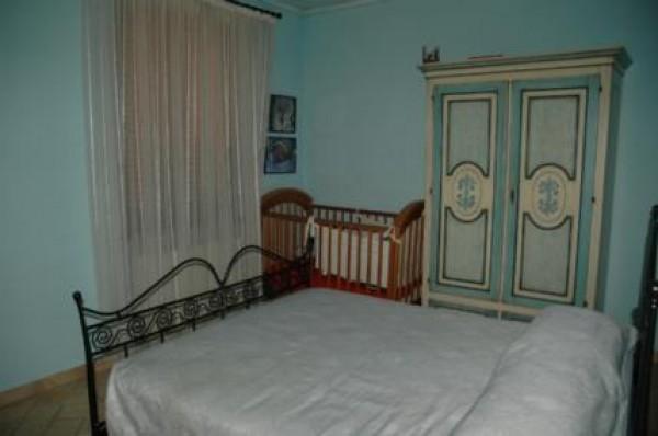 Casa singola a Spoleto - Loc. Madonna Di Lugo (cod. 2048) img