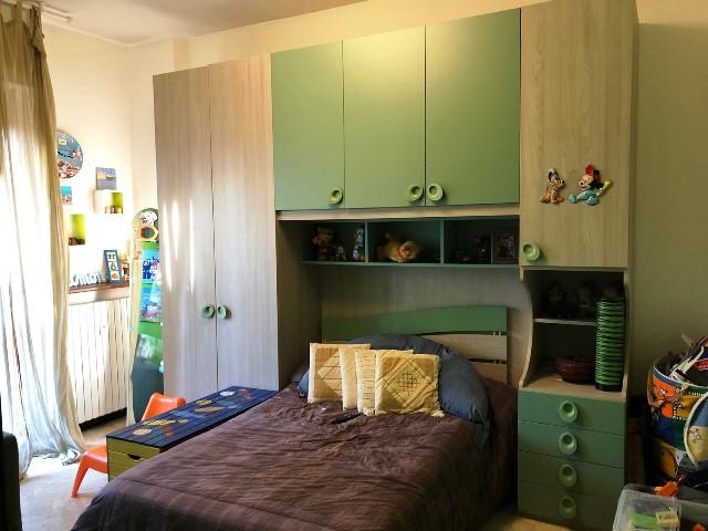 vendita appartamento in asti rif. bc00076694