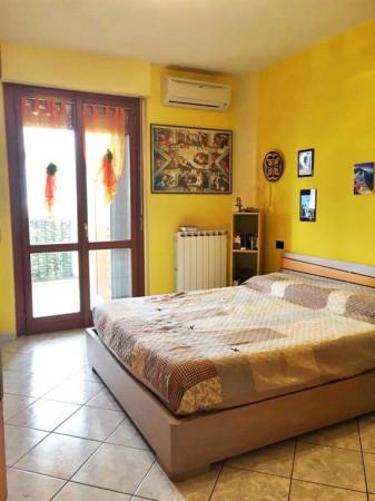 Appartamento in vendita a Città di Castello, Rio Secco, Con giardino, 90 mq. img