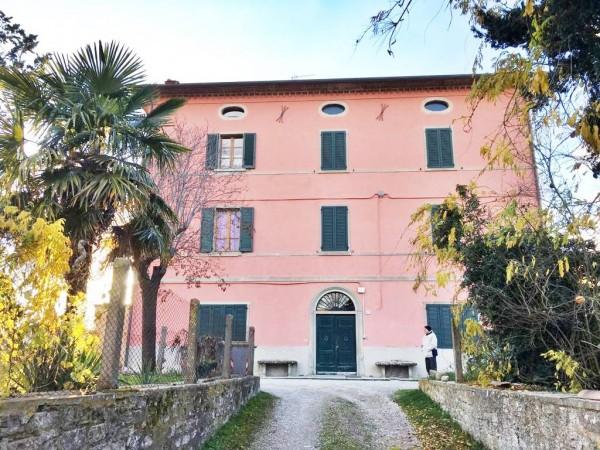 Appartamento Città Di Castello - San Maiano