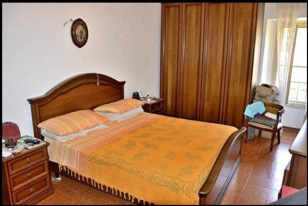 Appartamento a Spoleto - Loc. Collerisana (rif. 2063) img