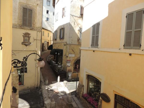 Appartamento a Spoleto - Via Del Trivio img