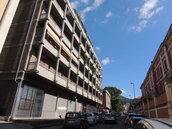 Appartamento a Spoleto - Via Cerquiglia (rif. 2069)