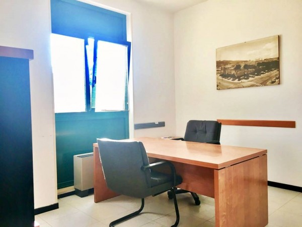 Immobile a Città Di Castello - Via Luca Della Robbia, 59 img