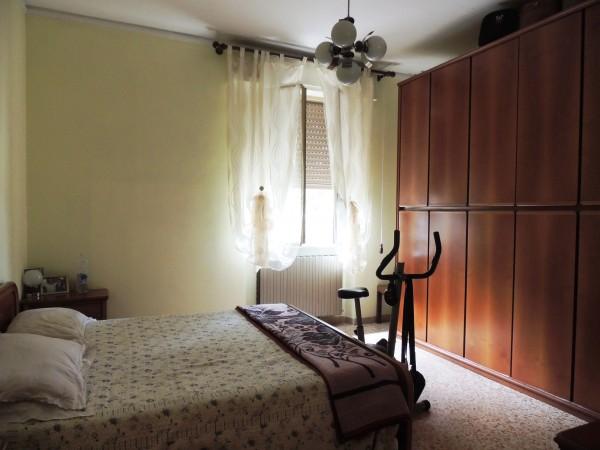Appartamento a Spoleto - Via Flaminia (cod. 2072) img