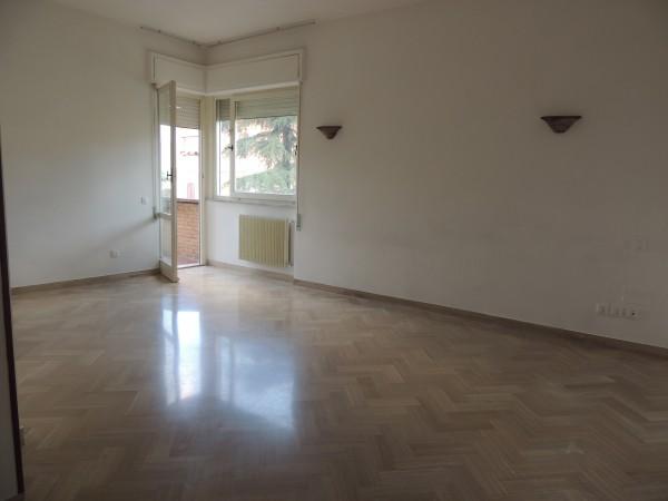 Appartamento a Spoleto - Viale Trento E Trieste (cod. 2074) img