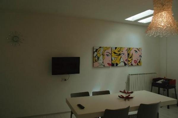 Villetta a schiera a Senigallia - Villaggio Il Gelso, 1 img