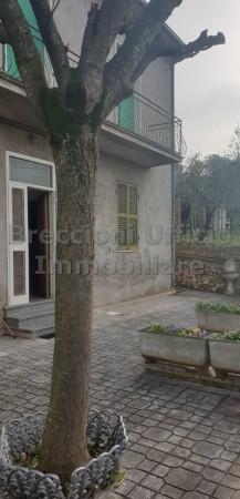 Casa singola a Trevi - Via Chiesa Nuova img