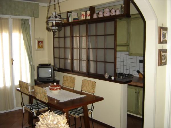 Appartamento a Spoleto - Traversa Di Via Marconi