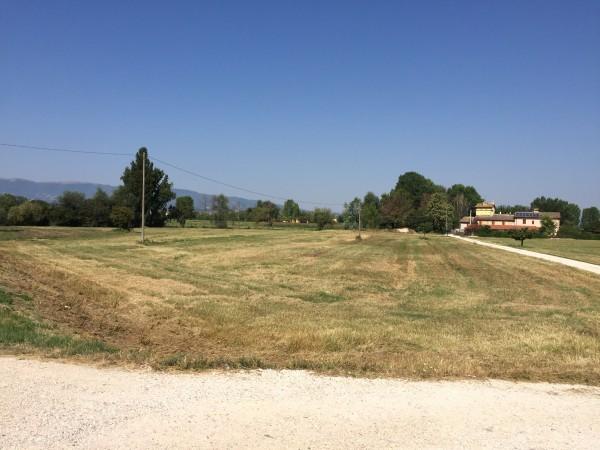 Immobile a Spoleto - San Paolo Di Beroide img