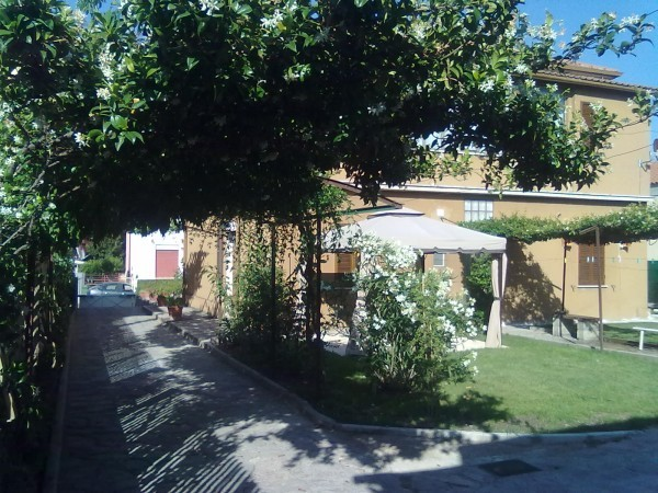 Appartamento a Spoleto - Viale Marconi img