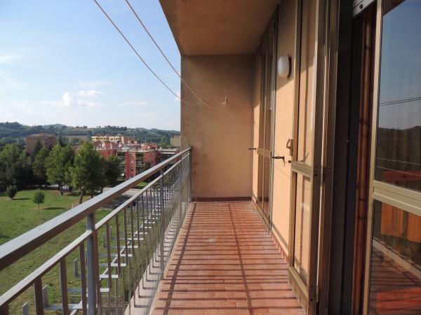 Appartamento a Spoleto - San Nicolò img