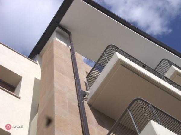 Appartamento a Spoleto - Piazza Vittoria (rif.1978) img