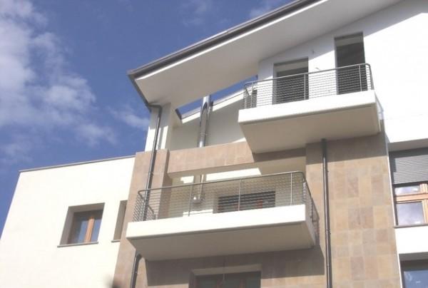 Appartamento a Spoleto - Piazza Vittoria (rif.1978)