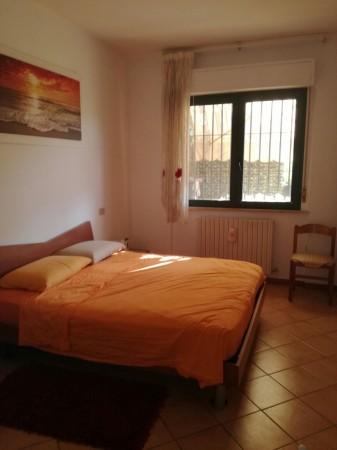 Appartamento a Spoleto - San Giovanni Di Baiano img