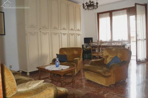 Appartamento a Perugia, Piazzale Giotto img